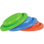 Pura silicone sealing disk 3er Pack | .