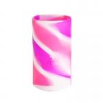 Pura silicone sleevec 260 ml / 325 ml PinkSwirl | .