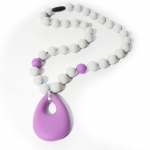 Necklace Ronja