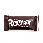 Roo'bar Cacao 50 g