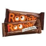 Roo'bar cacao nibs 50g