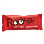 Bio Roo'bar Goji berry 50 g