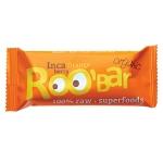 Roo'bar Inca berry 50 g