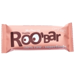 Bio Roo'bar Maulbeeren & Vanille 50 g