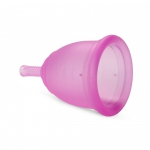 Ruby Cup Pink | Small