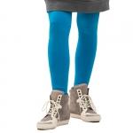Mamalila Legging Turquoise | XS