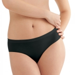 Bravado! Seamless Nursing Bra black
