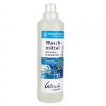 Ulrich natürlich Waschmittel mit Seifenkraut 1 Liter