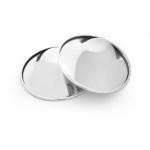 Silverette Still-Silberhütchen