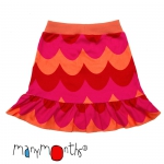 ManyMonths ECO Pocket Skirt