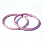 Slingring pink