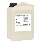Dishwashing detergents citrus 5l