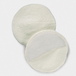 Bravado! Breast Pads 1pair