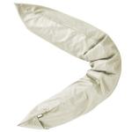 Nursing/Support Pillow SPELT
