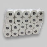 Kitchen towel, 20 rolls with 120 sheets