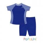 UV-swimwear