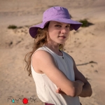 ManyMonths Eco Traveller Hat