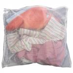 Laundry mesh S