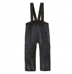 Disana Boiled wool pant