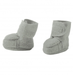 Disana Boiled wool shoes