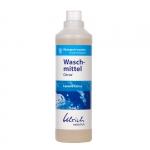 Ulrich natülirch Liquid detergent citrus 5 Liter