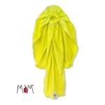 MaM Watersling Iced Limeade | .