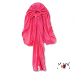 MaM Watersling Happy Pink | .