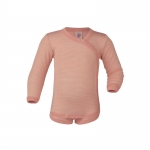 Engel Body Wool/Silk long sleeve