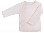 Kimono Shirt Wool/Silk