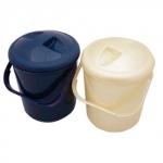 Nappy pails 10 Liter