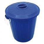 Nappy pails 25 Liter