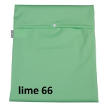 Nappy bag Lime 66 | .