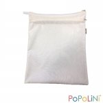 Nappy bag White 022 | .