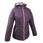 mamalila Winter-Steppjacke