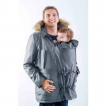 Wombat Bandicoat Man's jacket