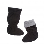 ManyMonths Adjustable Winter Booties Stiefelchen
