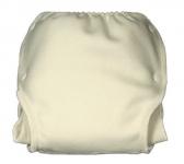 Woolwrap XL