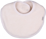 Teething bibs Natur 02 | .