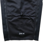 Zip Us In Softshell Universal Nouveau 65 cm