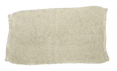 Silk Liner 2 (15x45 cm)