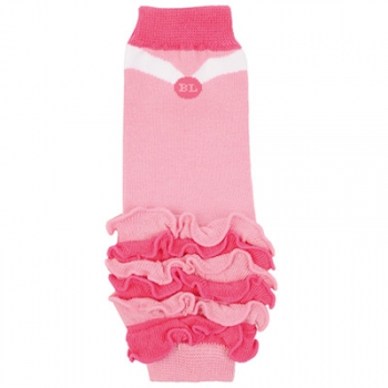 BabyLegs NewBorn Lil Pink Princess