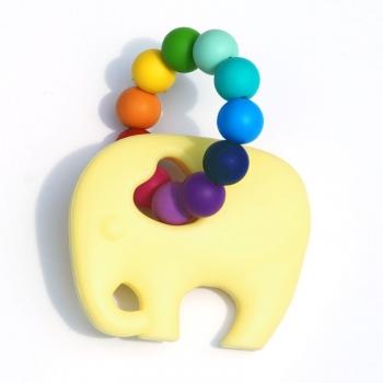 Greifling Dumbo