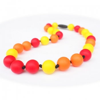Collier Mini Finn Bunt | .