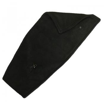 Zip Us In Fleece Liner
