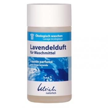 Liquid Scents lavender 125 ml
