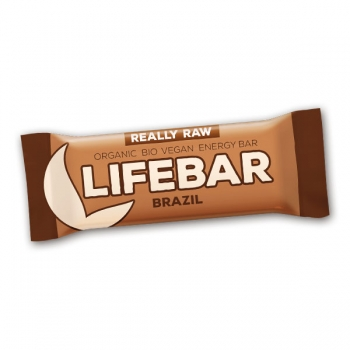 Bio Lifebar Brazil