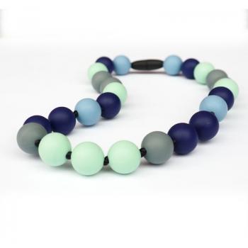 Necklace Mini Maja