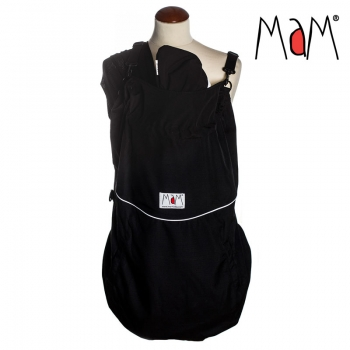 MaM All-Season Combo FLeX Ganzjahres-Cover
