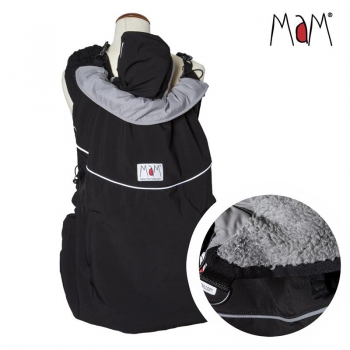 MaM SoftShell FLeX Cover