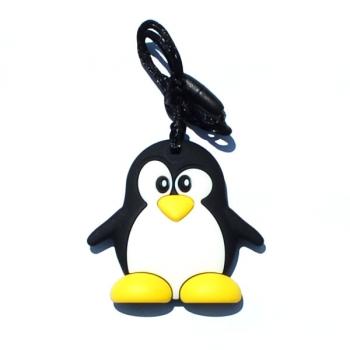 Greifling Pingu